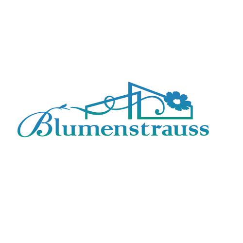 株式会社ブルーメンシュトラウス