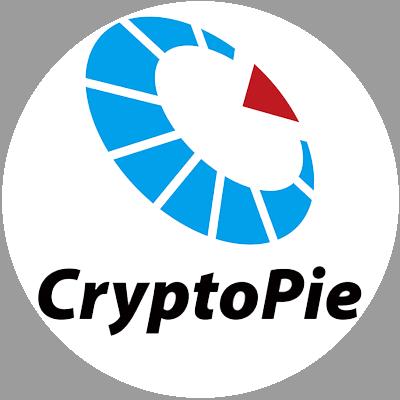 株式会社CryptoPie