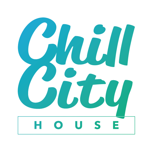 Chill City House