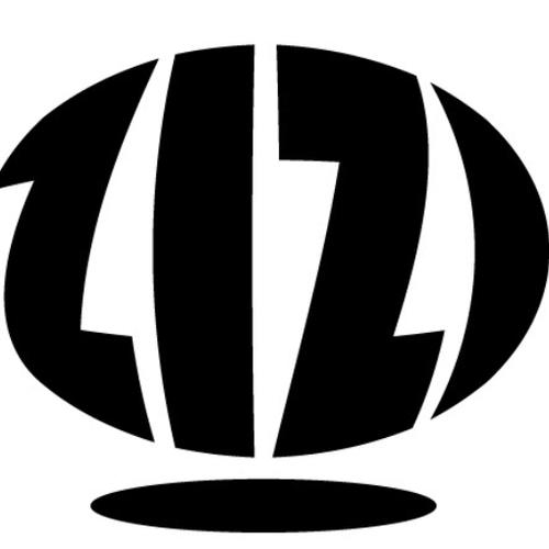 株式会社ZIZI