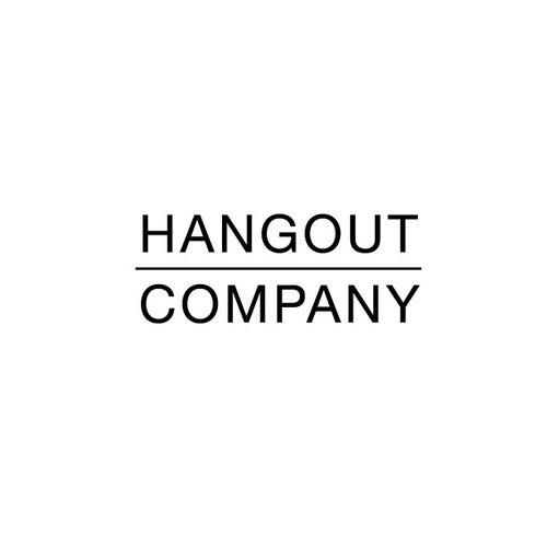 HANGOUT COMPANY inc.