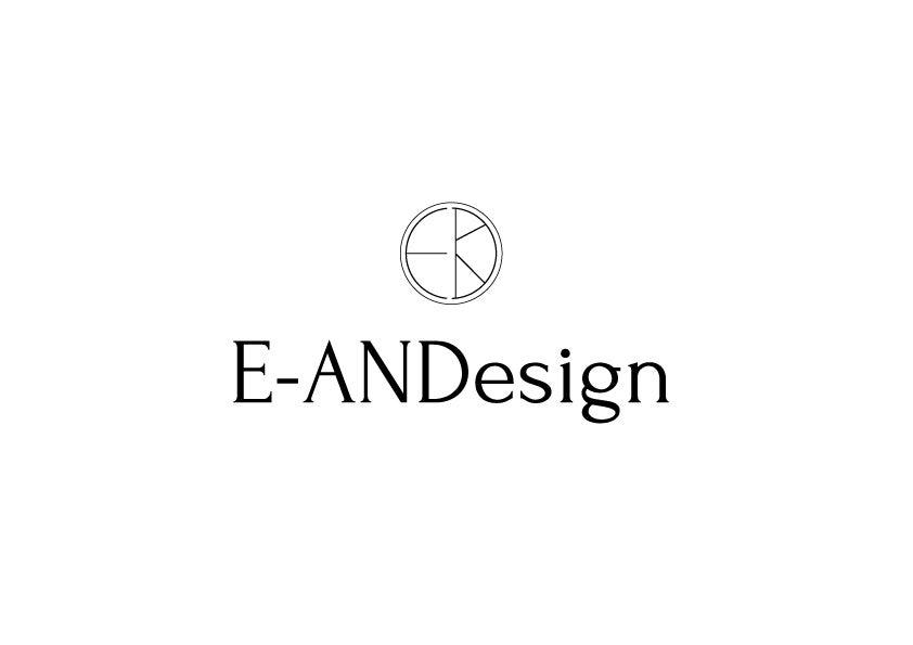 合同会社E-ANDesign