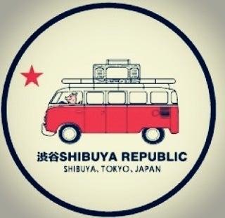 渋谷リパブリック
