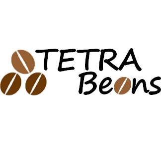 TetraBeans合同会社