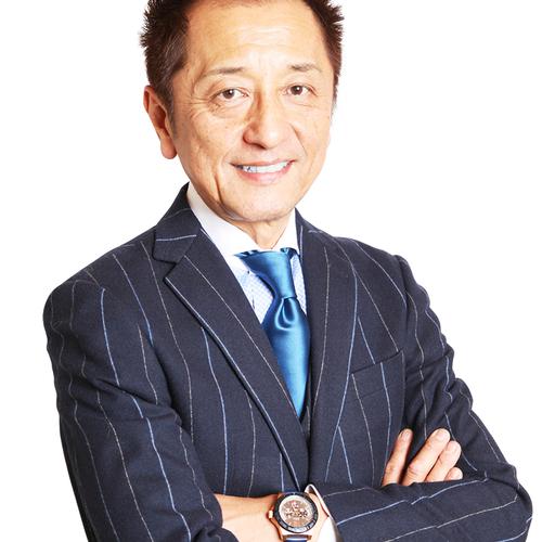 コ・クリエーション株式会社