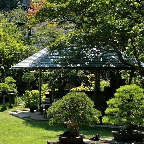 鎌倉古民家バンク