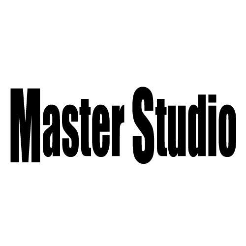 マスタースタジオ株式会社