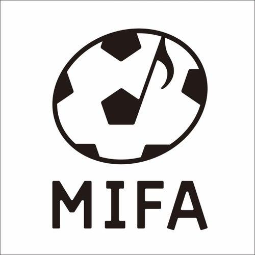 株式会社MIFA