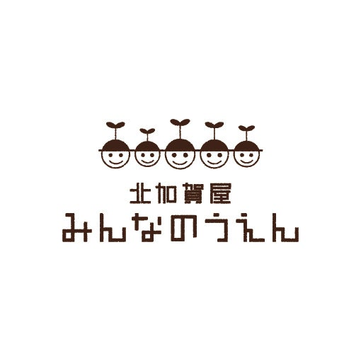 NPO法人Co.to.hana
