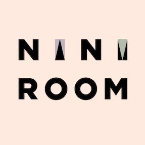 (株)NINI