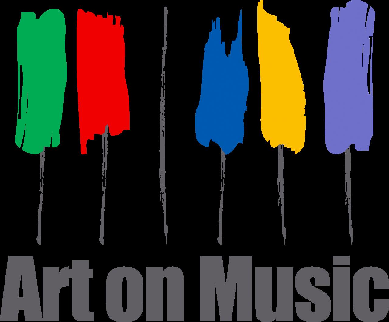 株式会社アートオンミュージック