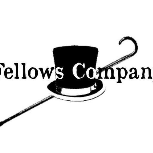 株式会社FELLOWS