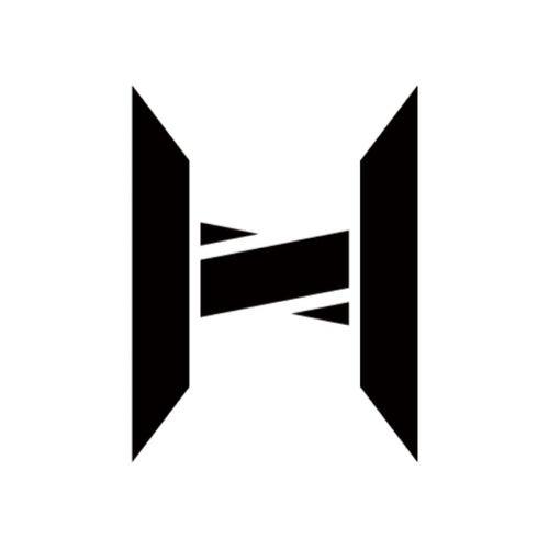 株式会社HYPERMIX
