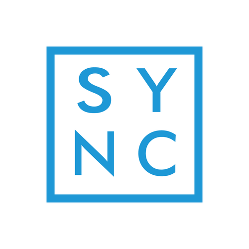 株式会社SYNC