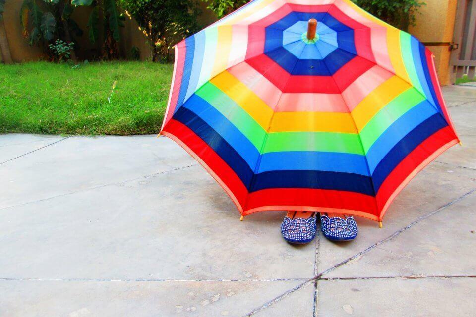 #梅雨パで梅雨の「憂鬱」さを吹き飛ばせる?