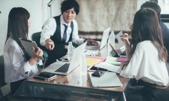 失敗したくない!社内イベントの成功事例5選・成功させるためのコツ