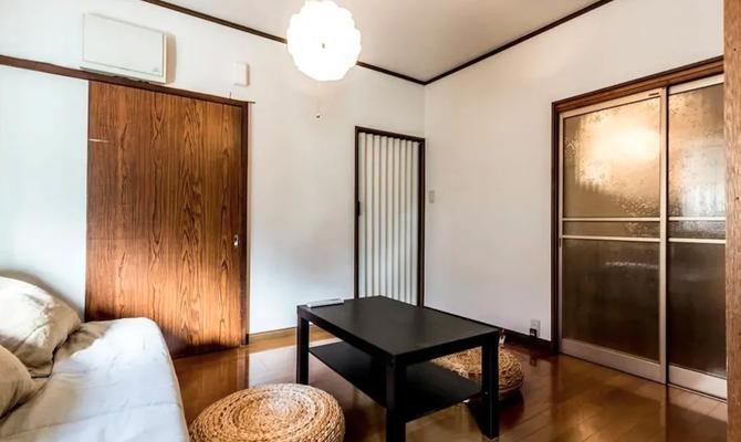 ¥4,000以内/泊で予約できる宿泊スペース