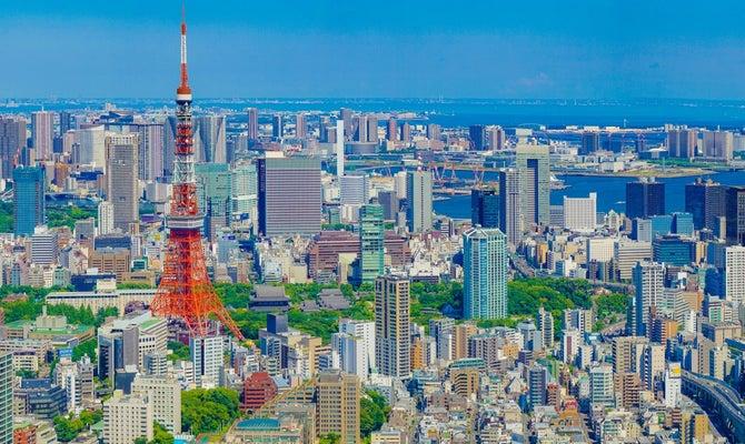東京都の格安テレワークスペース