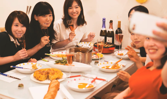 【プレゼント企画 第2弾】「#おうちフェス」投稿で豪華景品が当たるチャンス