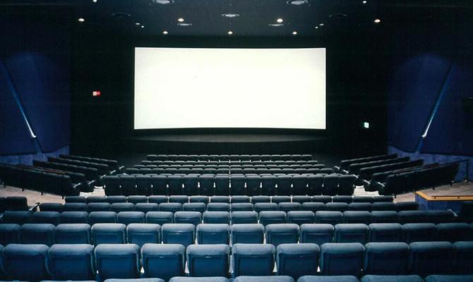 【まるごと】貸切できるレンタル映画館まとめ