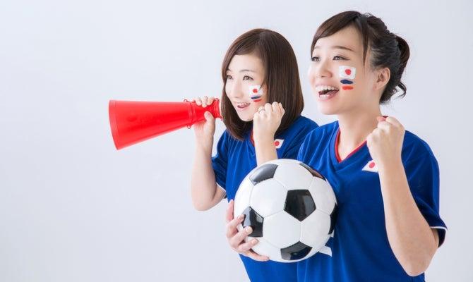 【スポーツ観戦調査】新しいスポーツ観戦トレンドとは?
