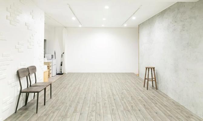 蔵前フォトスタジオ