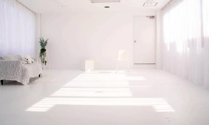 本町撮影スタジオ