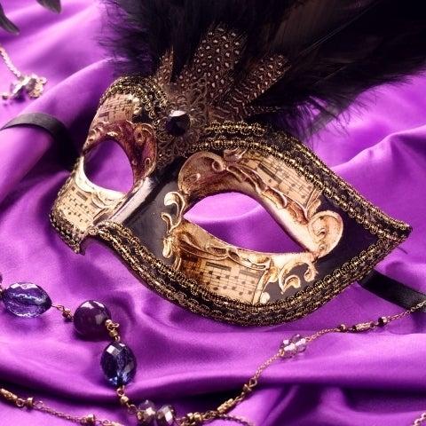 今年のハロウィンファッション/コスプレのトレンドは?