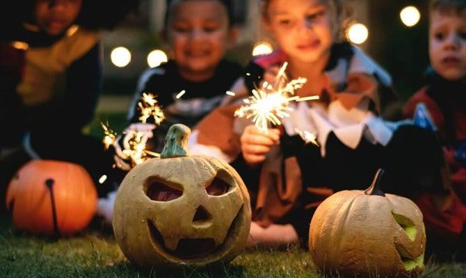 子どものためのハロウィンパーティー最前線【大人も楽しめるパーティーアイデア】