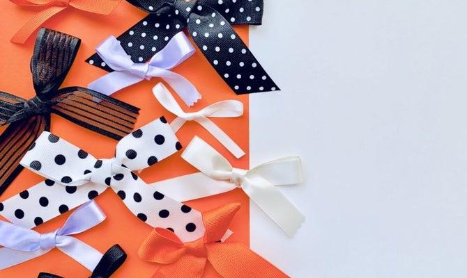最新のハロウィントレンド!人気のコスプレやかわいい飾り付け方法をチェック