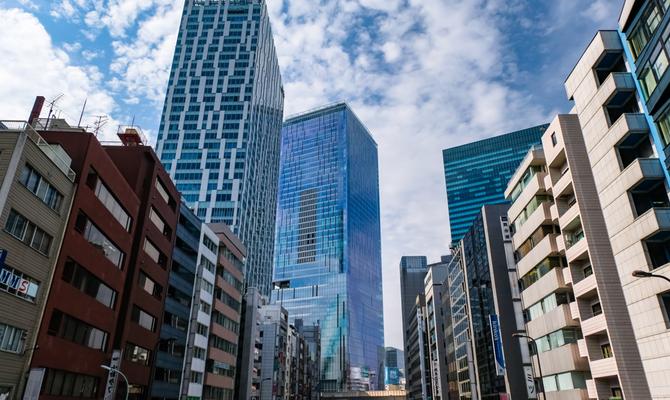 渋谷駅周辺の格安テレワークスペース