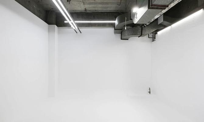 【格安】白ホリのレンタル撮影スタジオまとめ