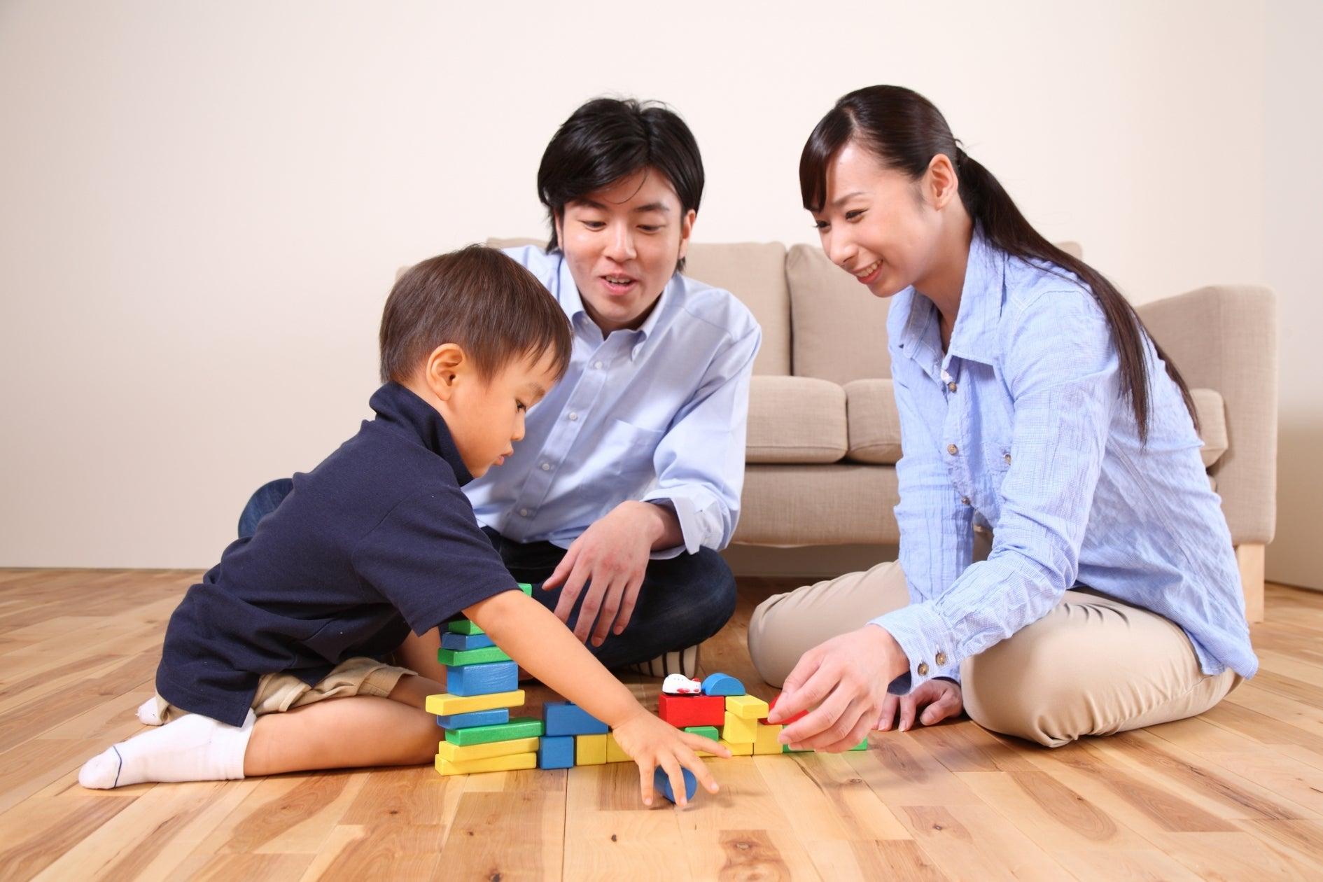家族で楽しむのにおすすめのボードゲーム