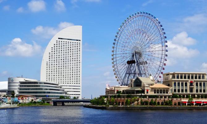 横浜周辺の貸切スペース