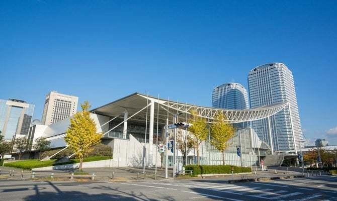 千葉県の会議室・ワークスペース