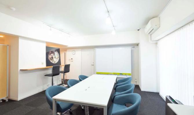 デザイナーズ会議室
