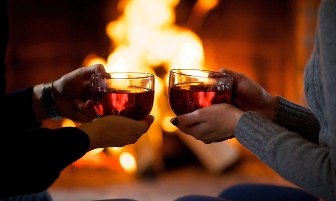 今年は「#冬パ」で盛り上がろう!