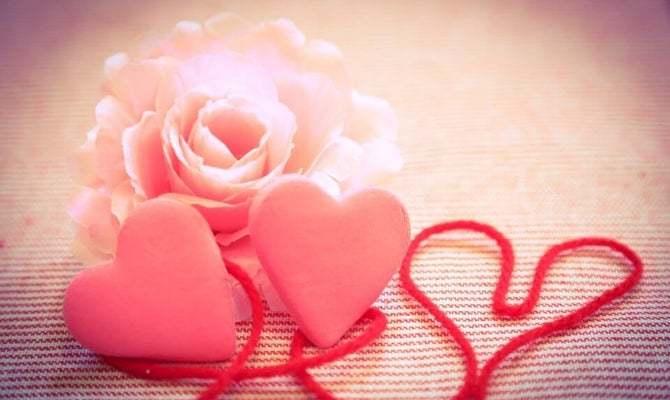 バレンタインにおすすめのサプライズ6選+プレゼント3選