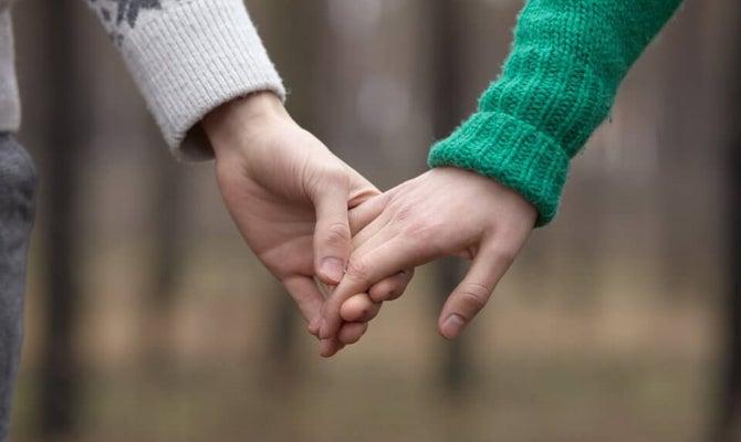 バレンタインデートのおすすめプラン5選・コーディネート