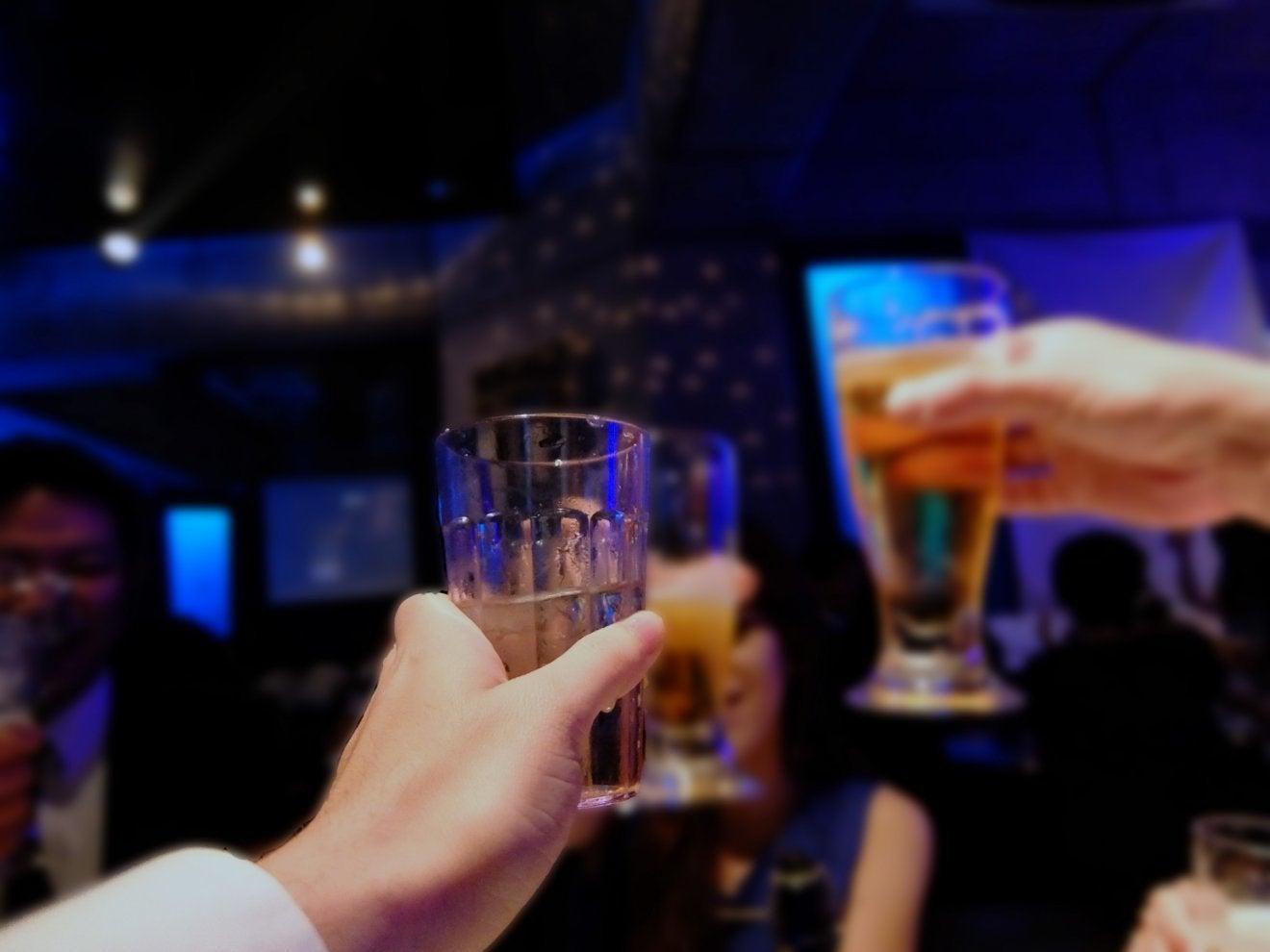 飲み会の二次会では何をする?飲み会嫌いでも楽しめるヒミツの場所
