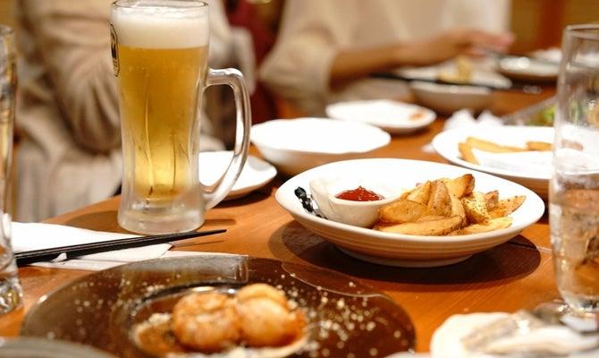 飲み会が嫌いな人は損しているかも…飲み会が苦手な原因と心理・克服方法
