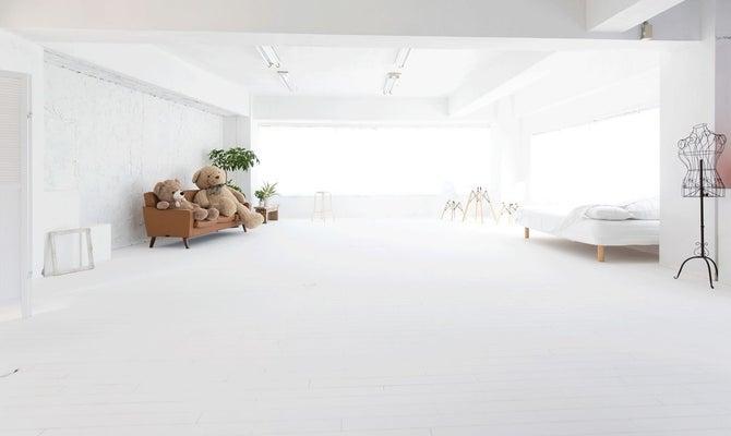 STUDIO PHOTORATIO 早稲田