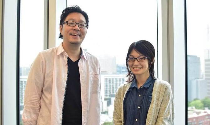 Yahoo! Japanの新規事業チームのオフサイト事例