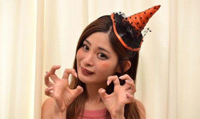 ハロウィンコスプレのトレンドをご紹介!