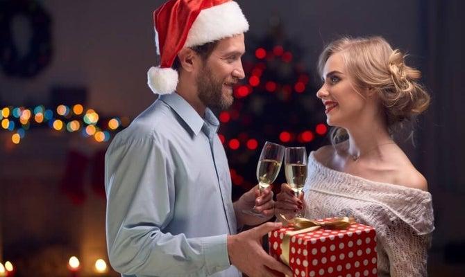 彼氏・彼女で過ごす新しいクリスマスデートまとめ