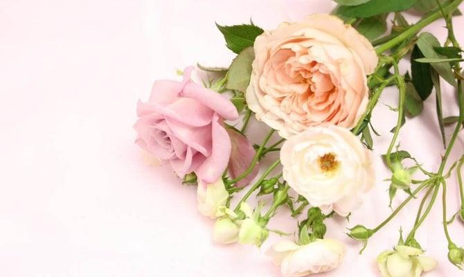 恋人を感動させる記念日のサプライズ・プレゼント20選