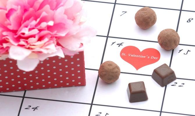 バレンタインデート2020 思い出に残る特別なプランとは?