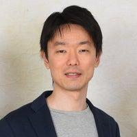 Shinichiro Suzuki