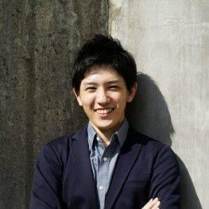 Haruki Maejima