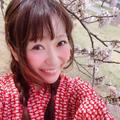 Anzu Ryusaki